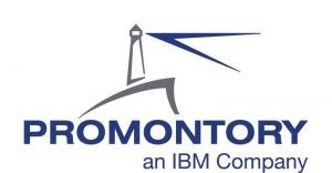 Promontory Financial Japan an IBM company